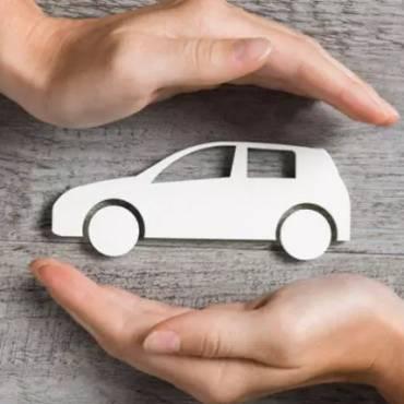 Diminuisono i premi dell'Rc Auto