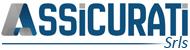 assicurati_logo